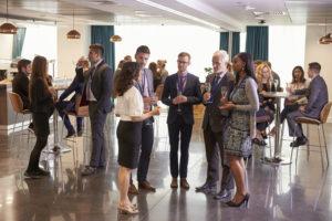 Identificar y potenciar el talento en equipos de alto rendimiento