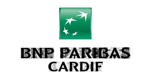 caribas_logo_nuevo