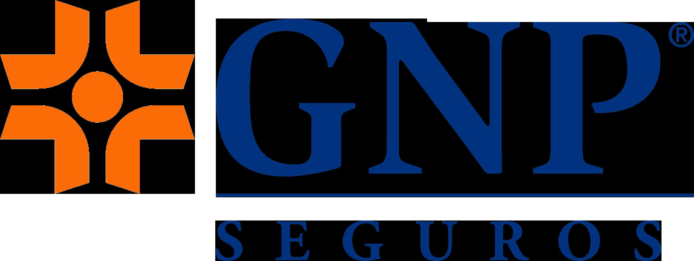 gnp_nuevo