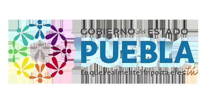 gobierno_puebla_nuevo