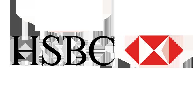 hsbc_nuevo