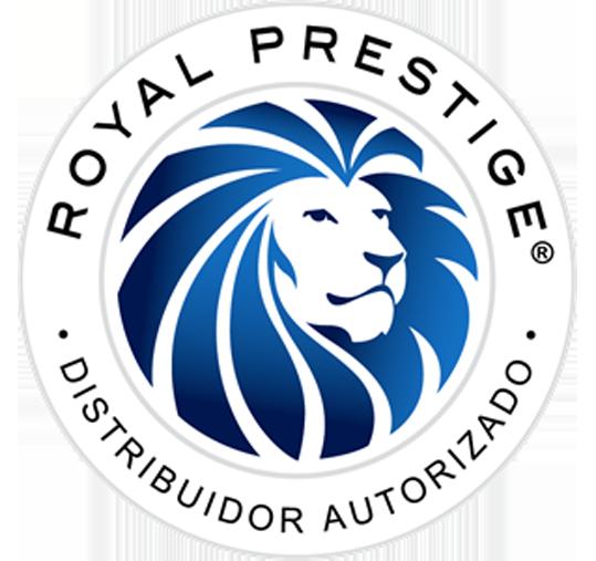royal_prestige_nuevo