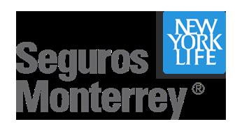 segurosmonterrey_nuevo