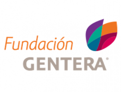 Fundación Gentera