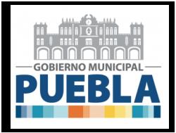 Gobierno de Puebla