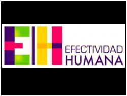 Efectividad Humana